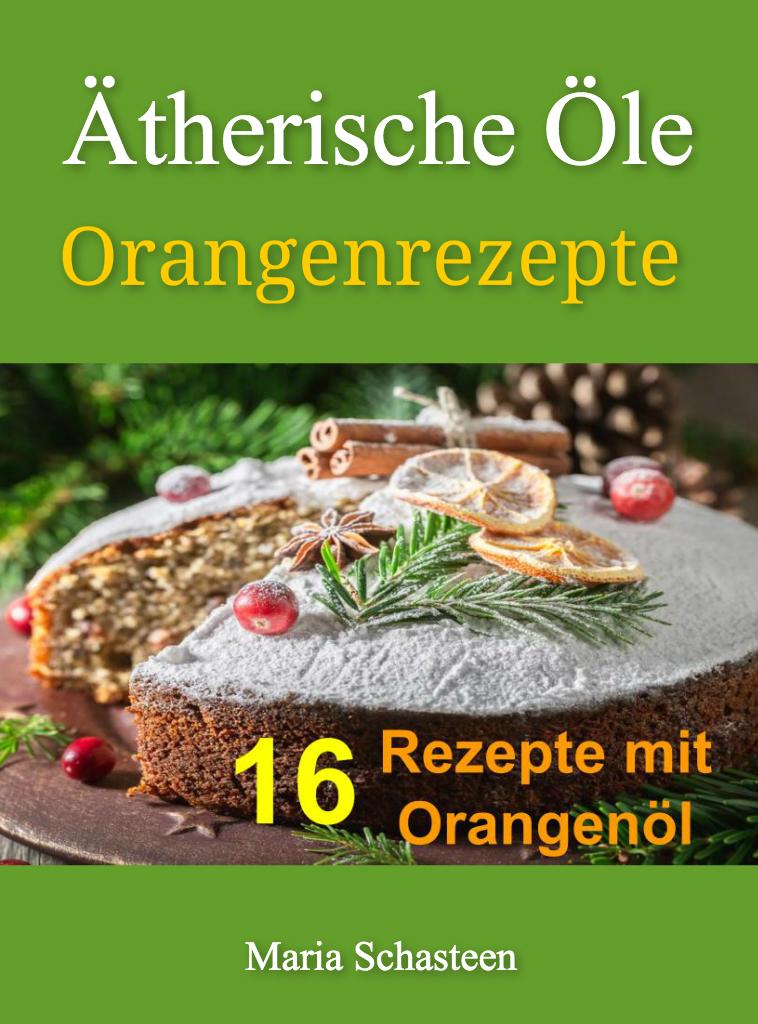orangenrezepte