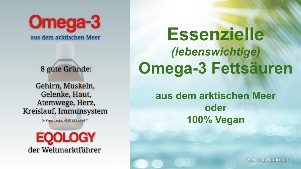 omega-3-oil